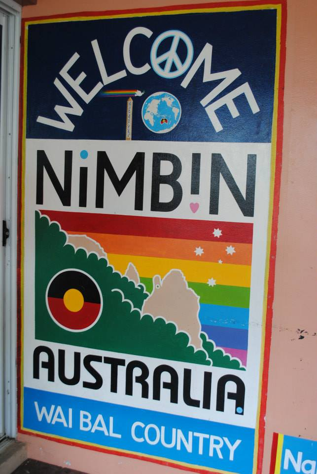 welcome to nimbin