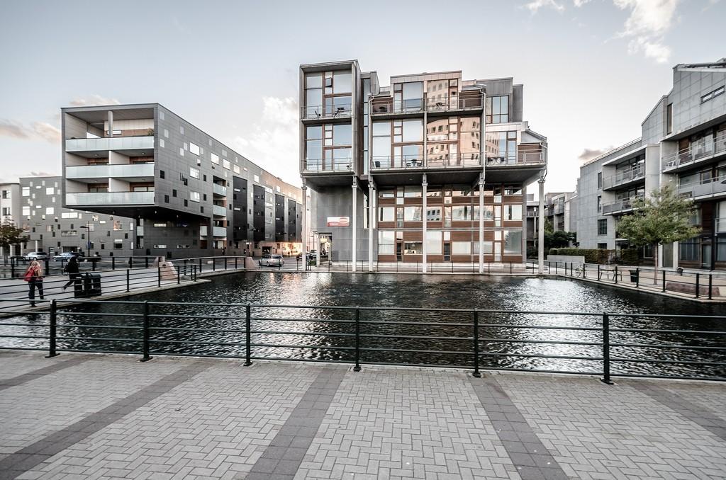vastra-hamnen-architecture
