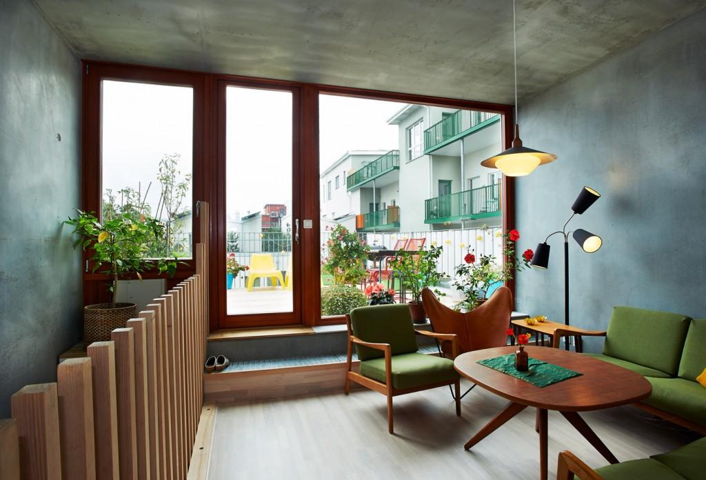 vastra-hamnen-interior-design