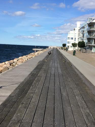 vastra-hamnen-walk