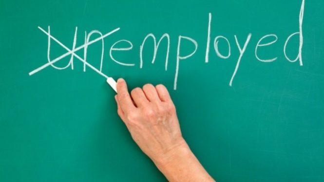 Job Suède expat : comment trouver un emploi