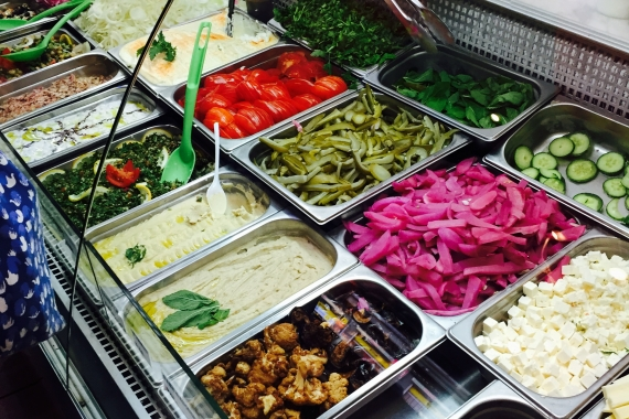 malmo-falafel