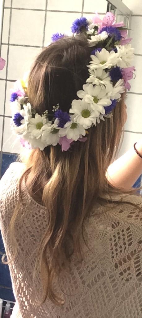 flower-crown-result