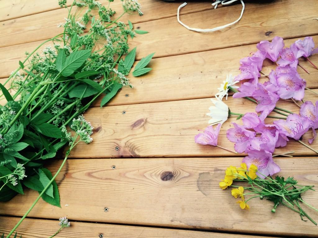 flowers-prepared