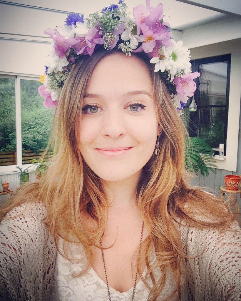 home-made-flower-crown