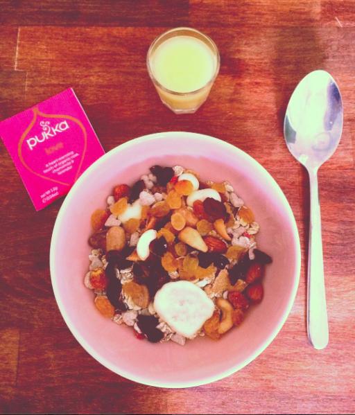 little-things-breakfast