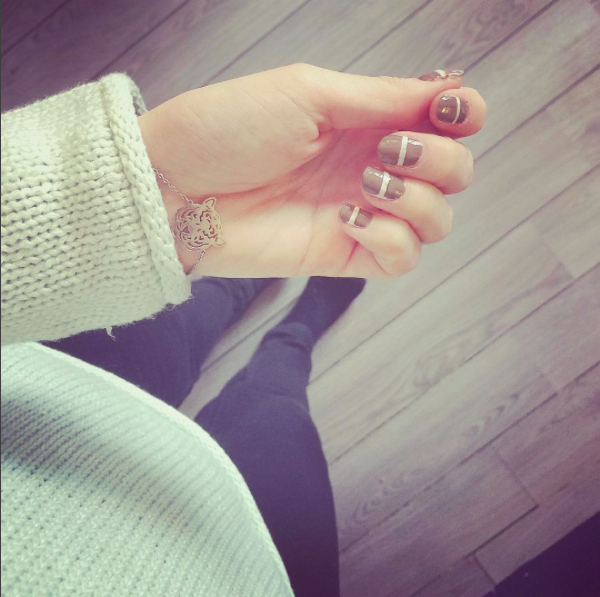 love-yourself-nails-little-things