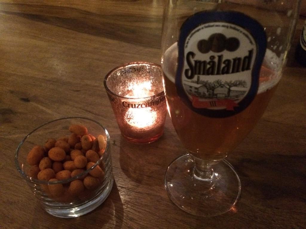 malmo-beer