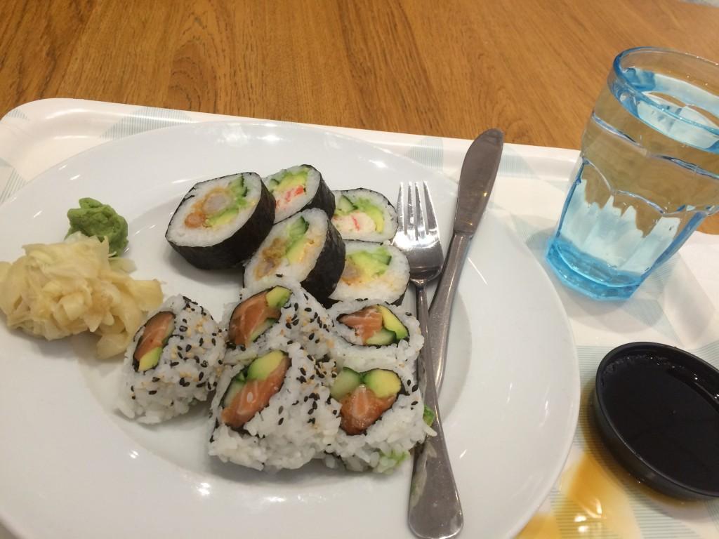 malmo-sushi