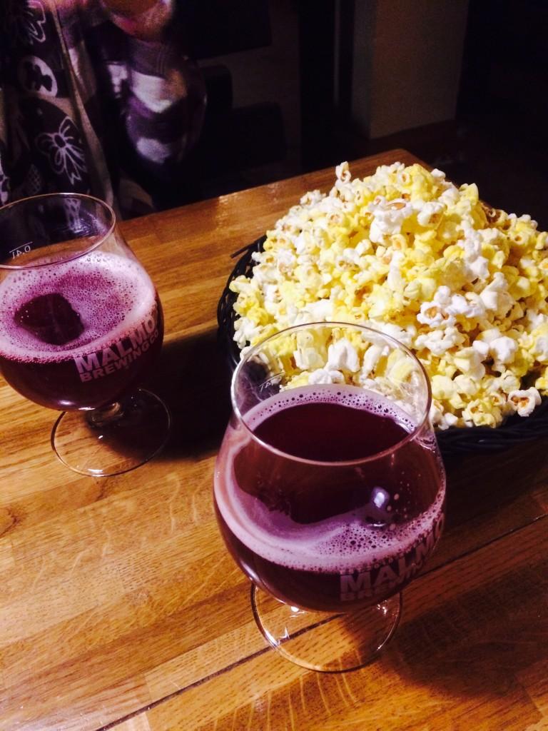 taproom-popcorn-cherry-beer