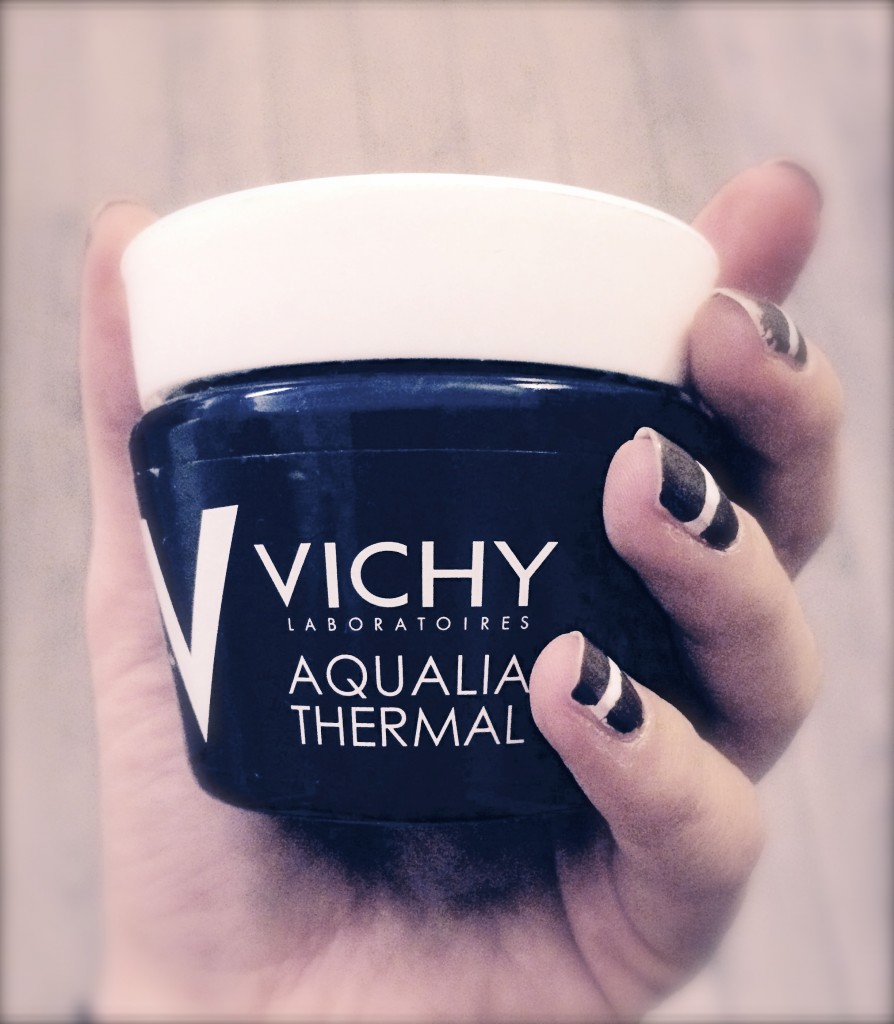 vichy-aqua-thermal