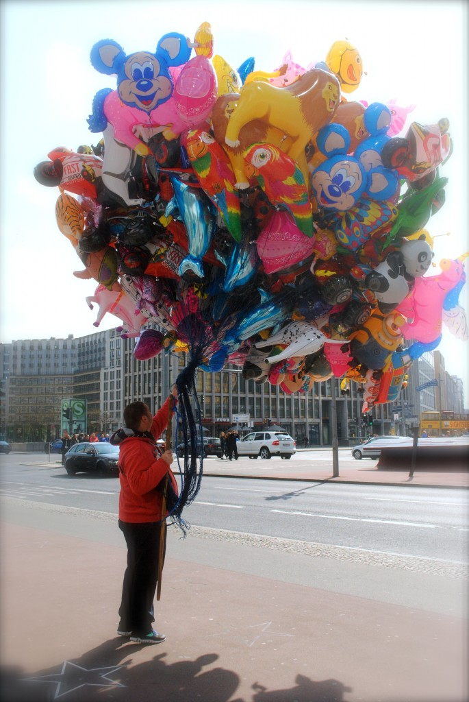 beautiful-berlin-balloons