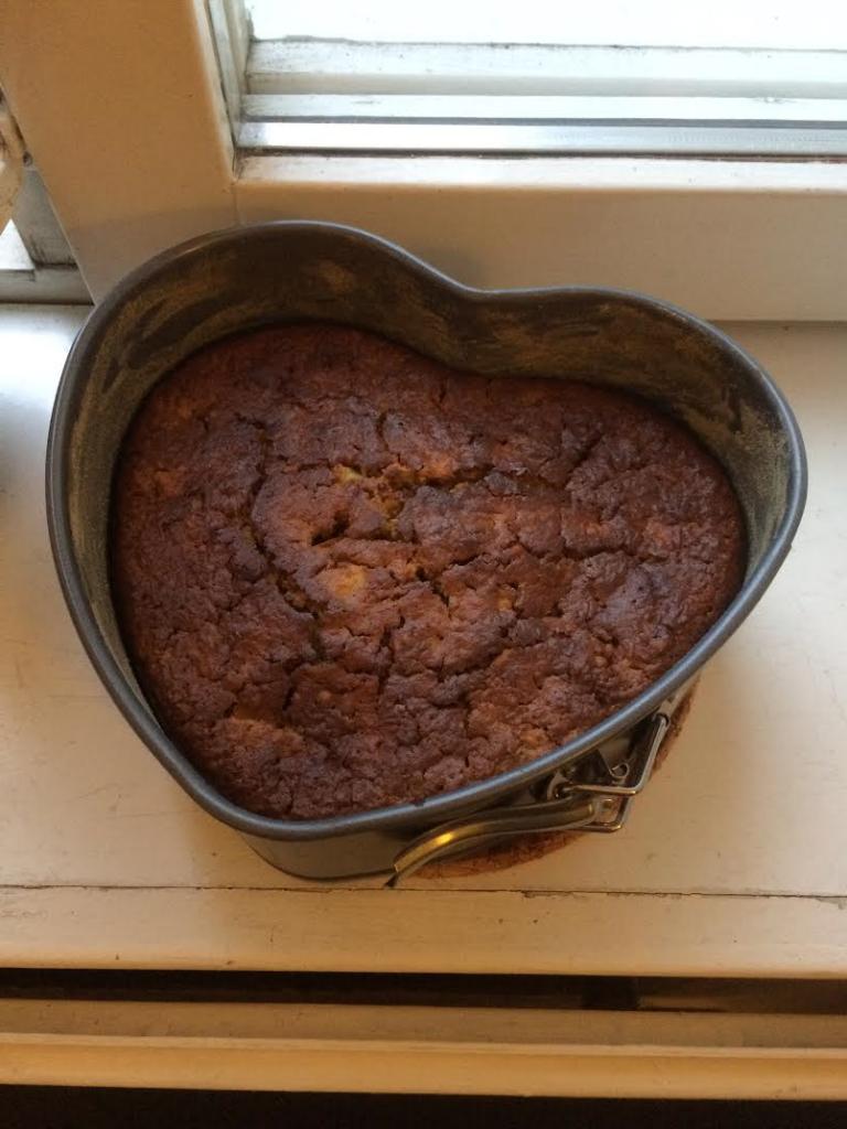 best-carrot-cake-ever-in-cake-pan