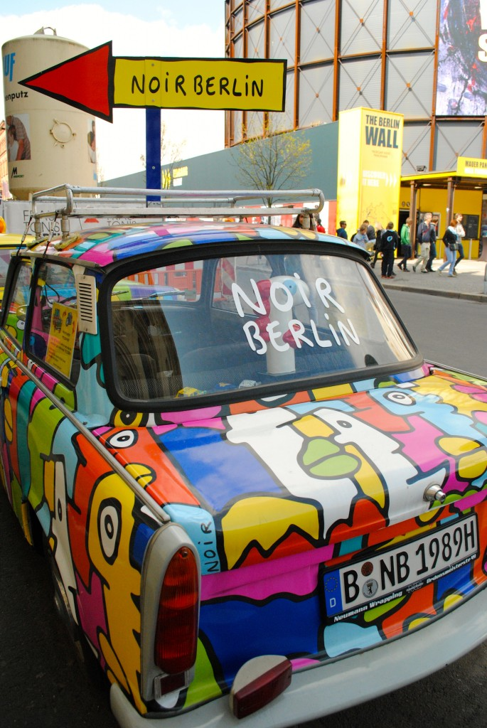 cool-cars-berlin