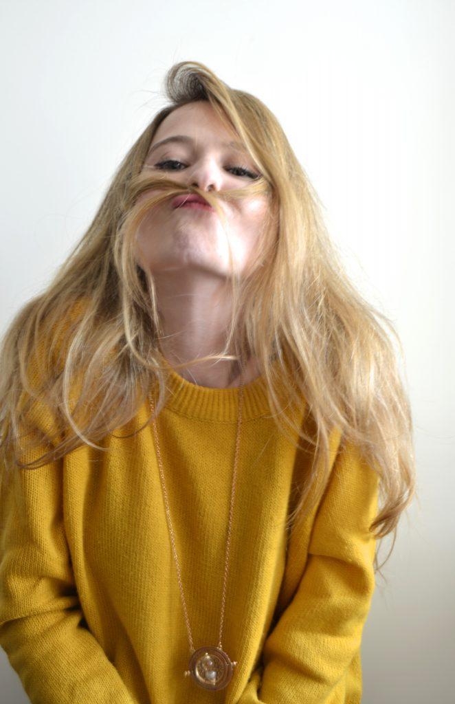 davines-oi-oil-hair