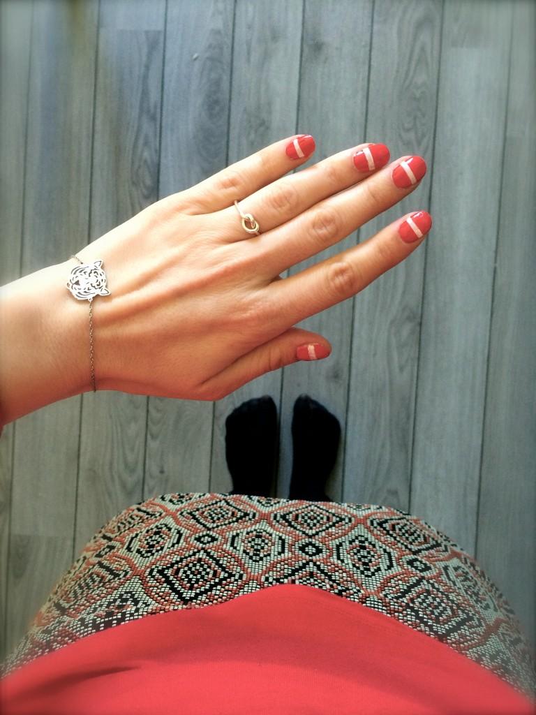 geometrical-nail-art-finish