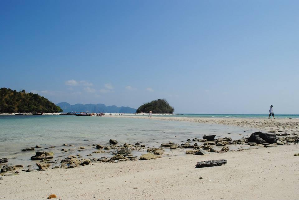 one-month-itinerary-thailand-krabi-mor-island