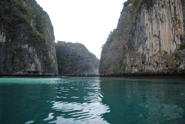 one-month-itinerary-thailand-krabi-talabeng-island-view