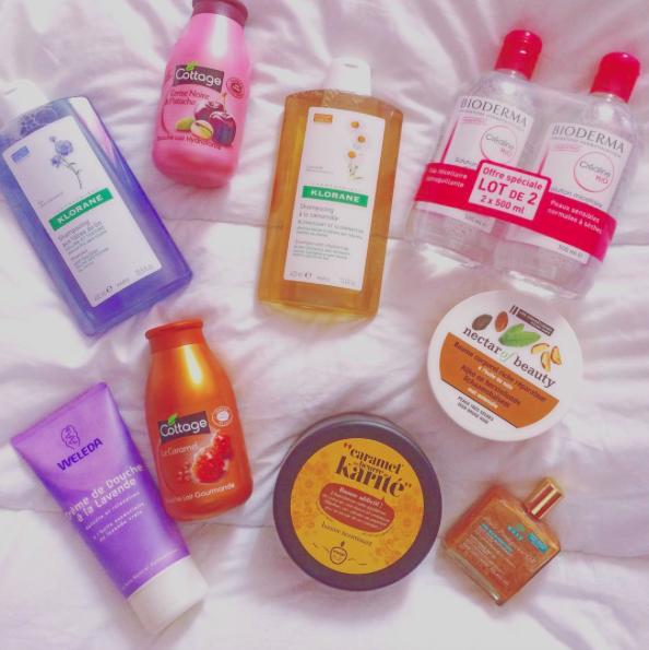 parisian-life-beauty-products