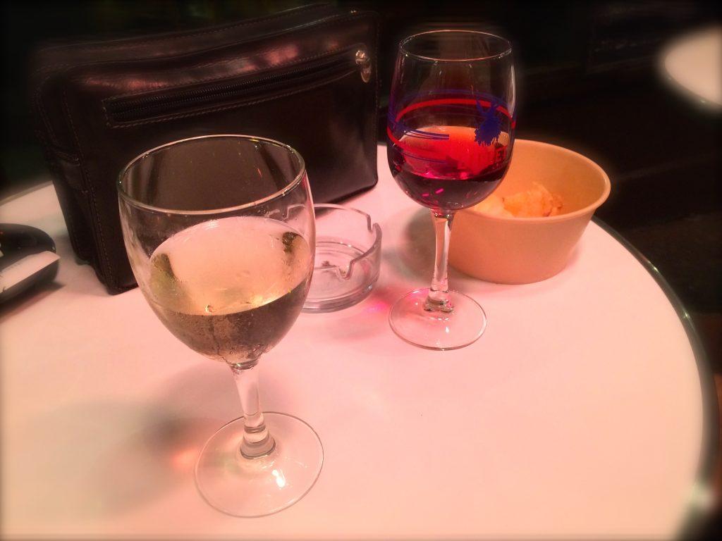 parisian-life-french-wine