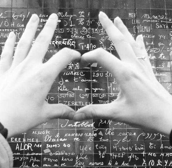 parisian-life-love-wall