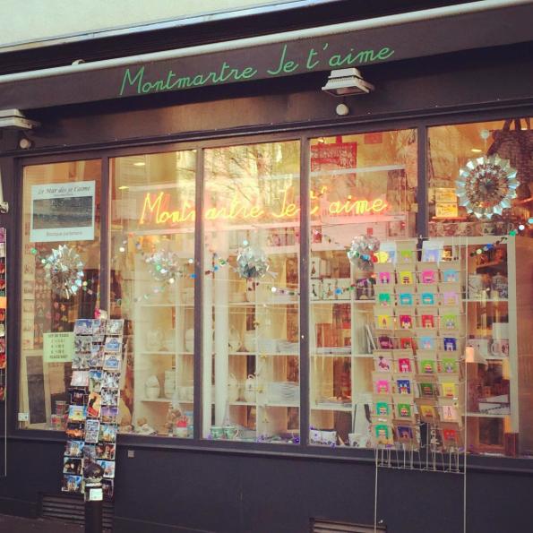 parisian-life-montmartre-shop