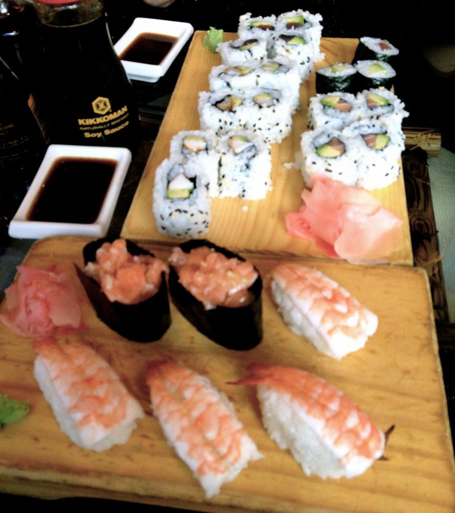 parisian-style-sushis