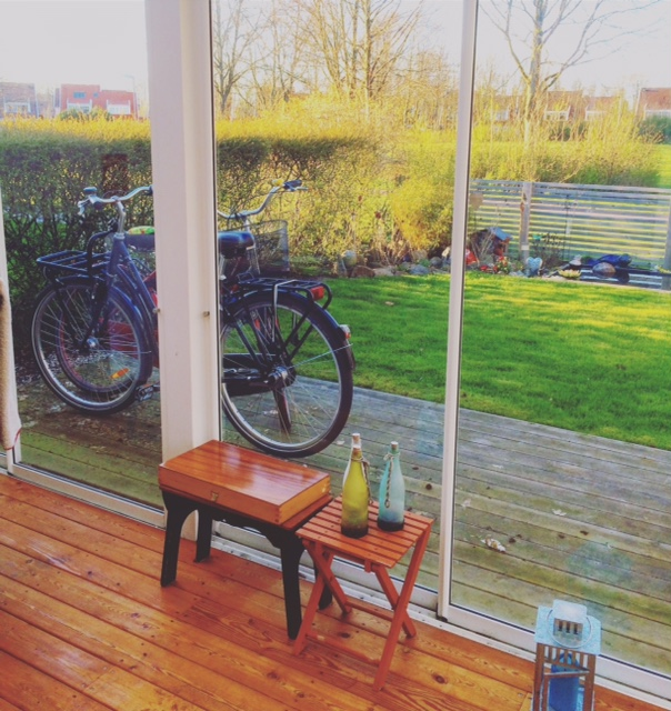 swedish-interior-bike-veranda