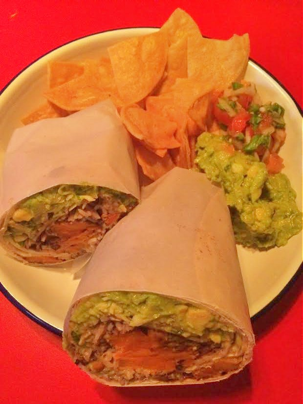 barburrito-burrito