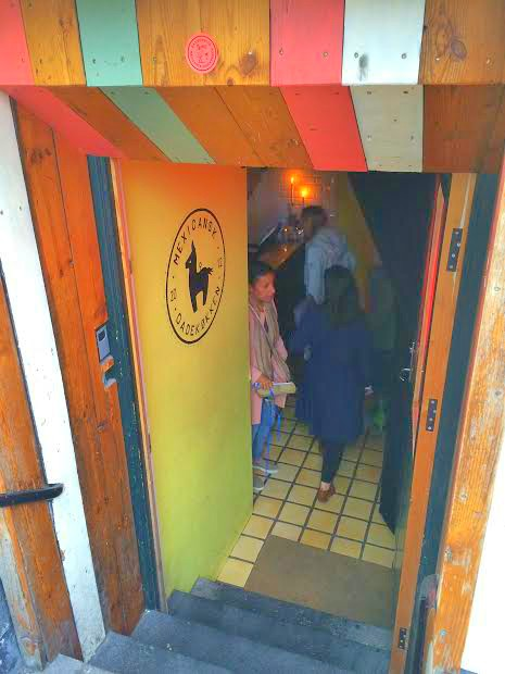 barburrito-entrance