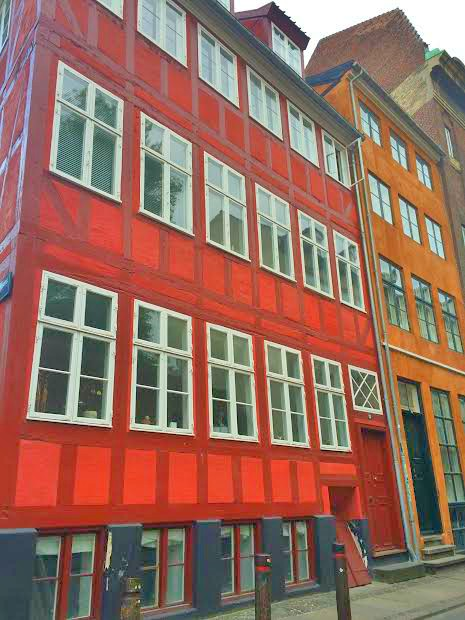 copenhagen-buildings1