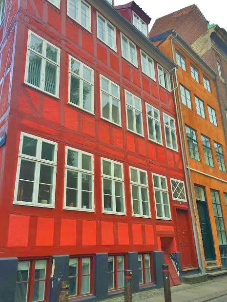 copenhagen-buildings1