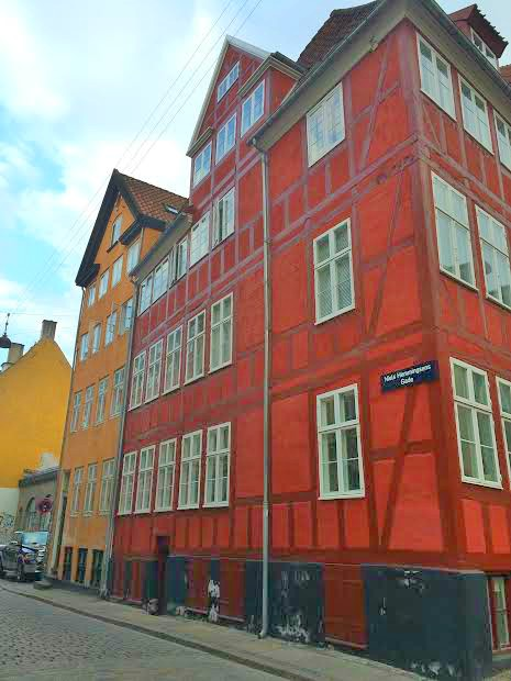 copenhagen-buildings2