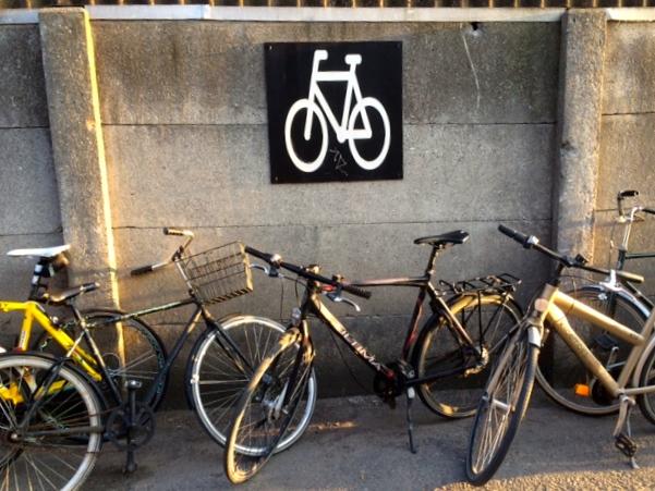 papiroen-bikes