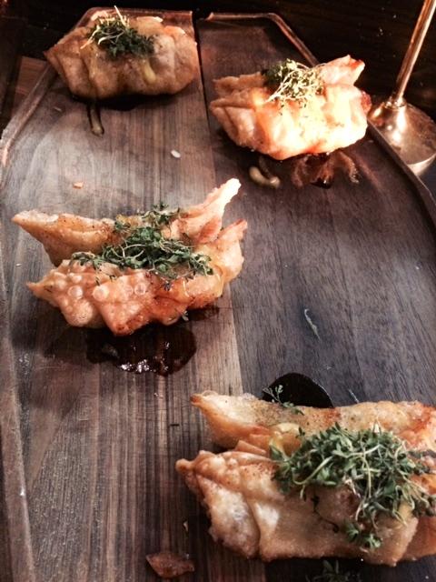 papiroen-dumplings