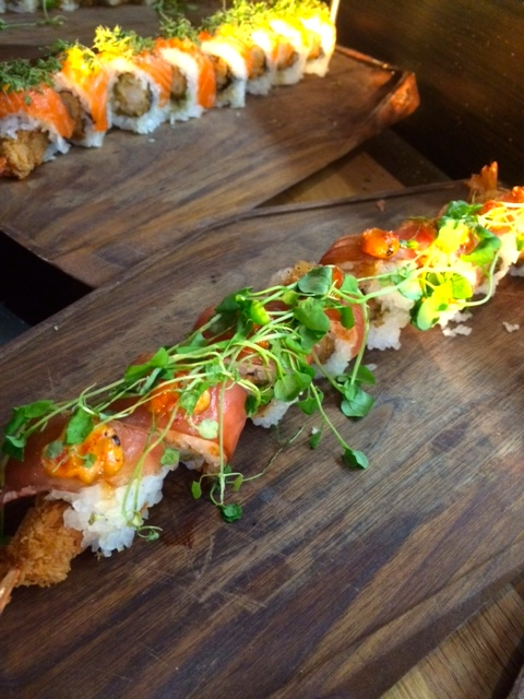 papiroen-sushi