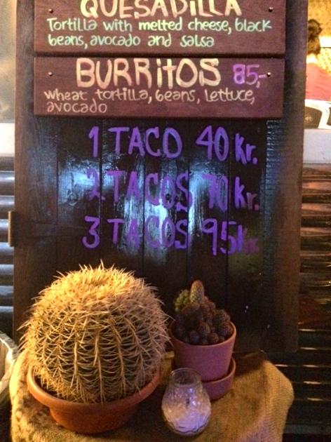 papiroen-tacos