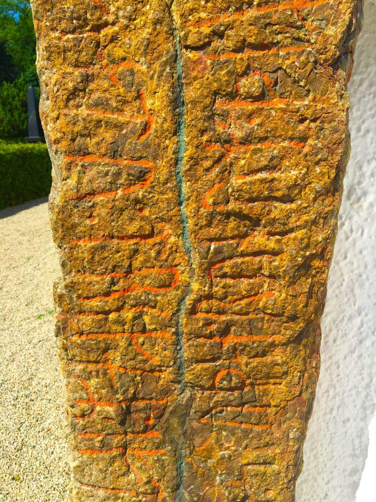 Torna-hällastad-viking-letters