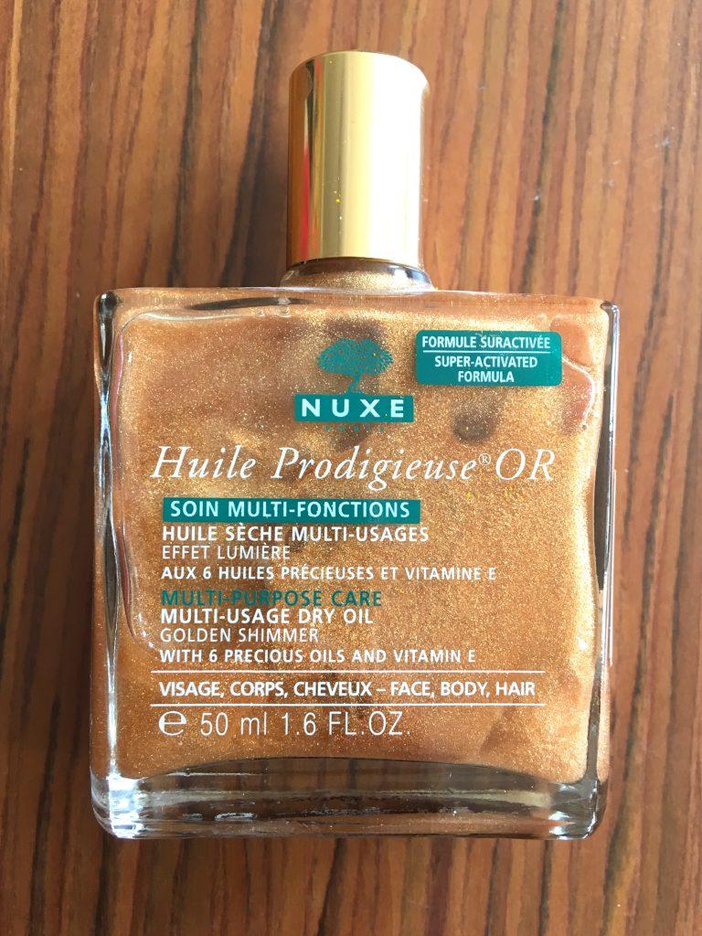 huile-prodigieuse-or-nuxe