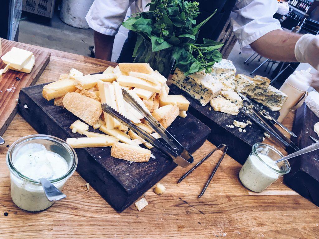 brunch-copenhague-fromage