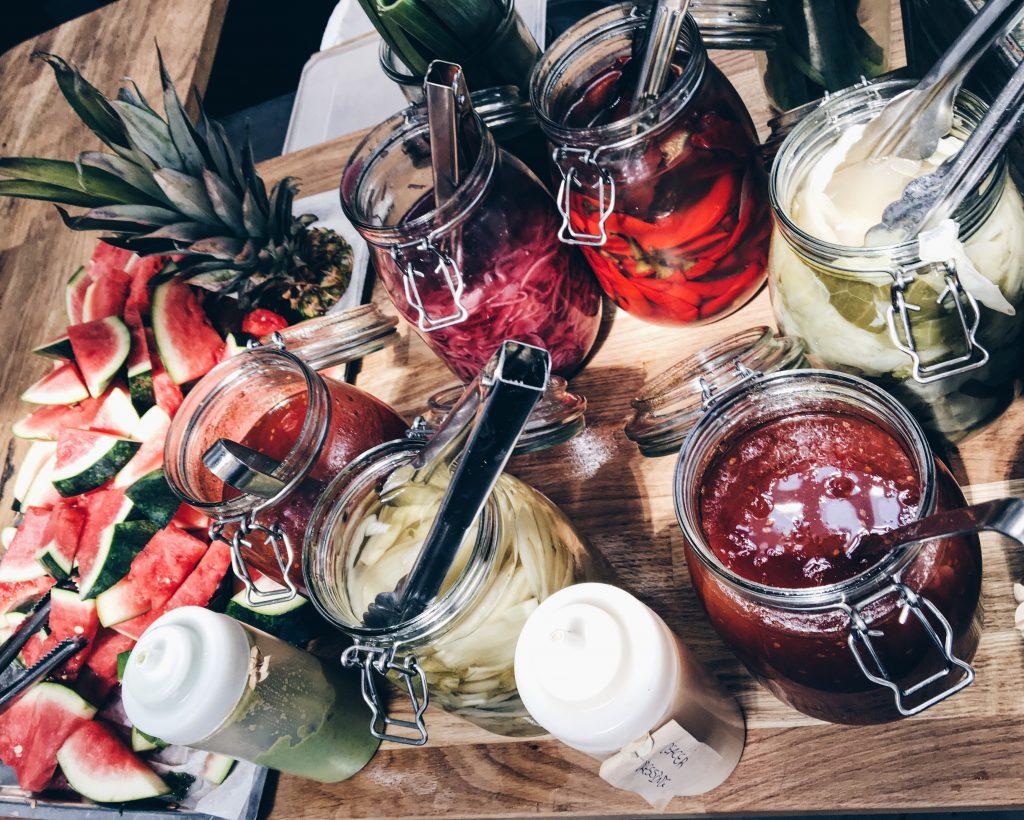 brunch-copenhague-pickles