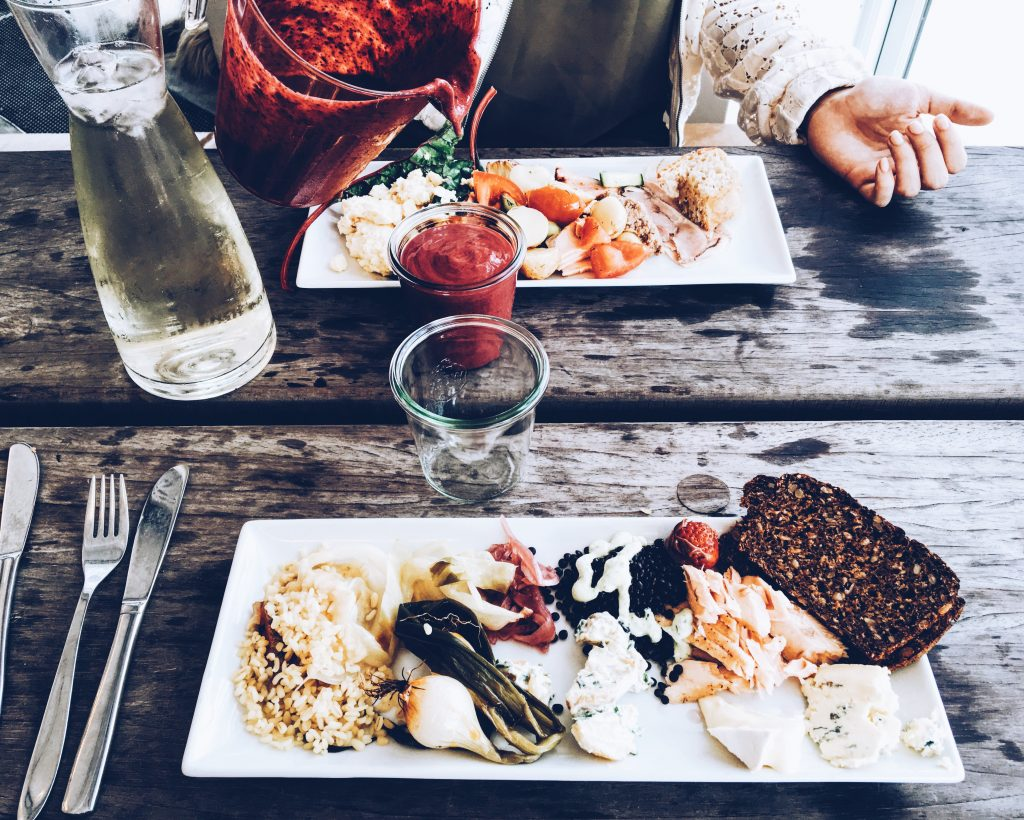brunch-copenhague-plats