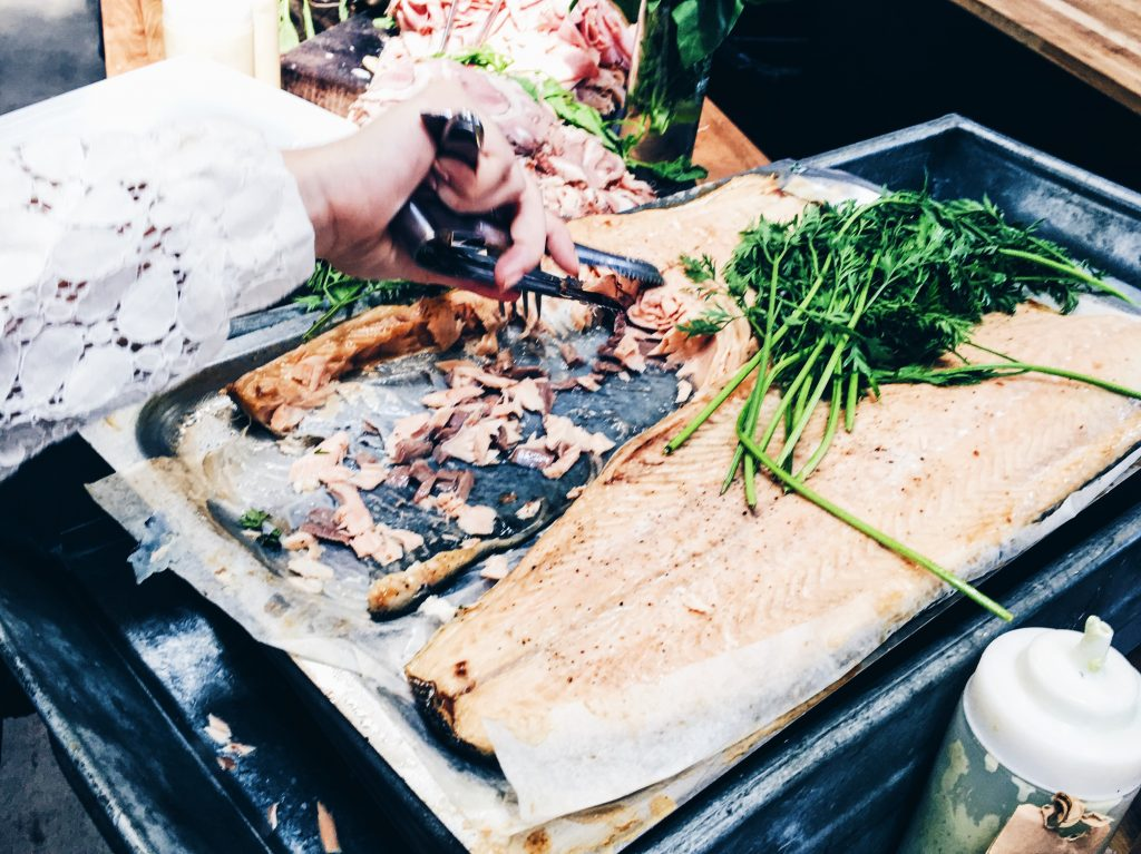 brunch-copenhague-saumon