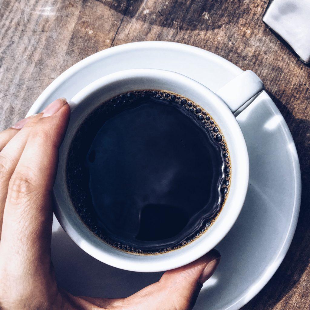 brunch-gustav-adolf-torg-coffee