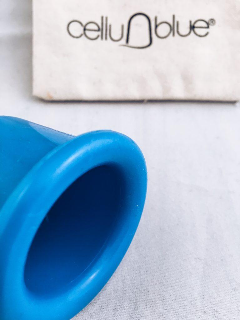 cellublue-cup