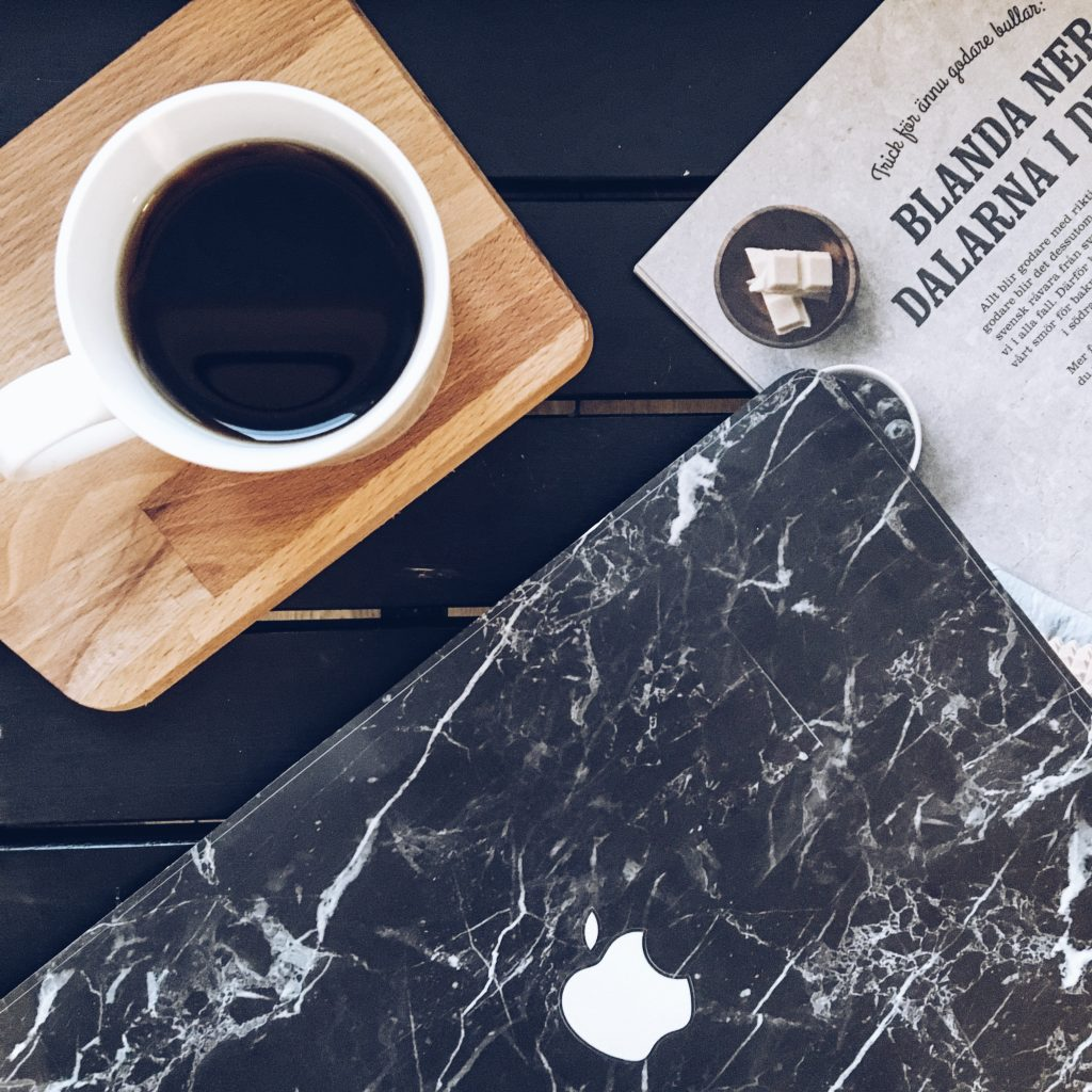 coffee-marble