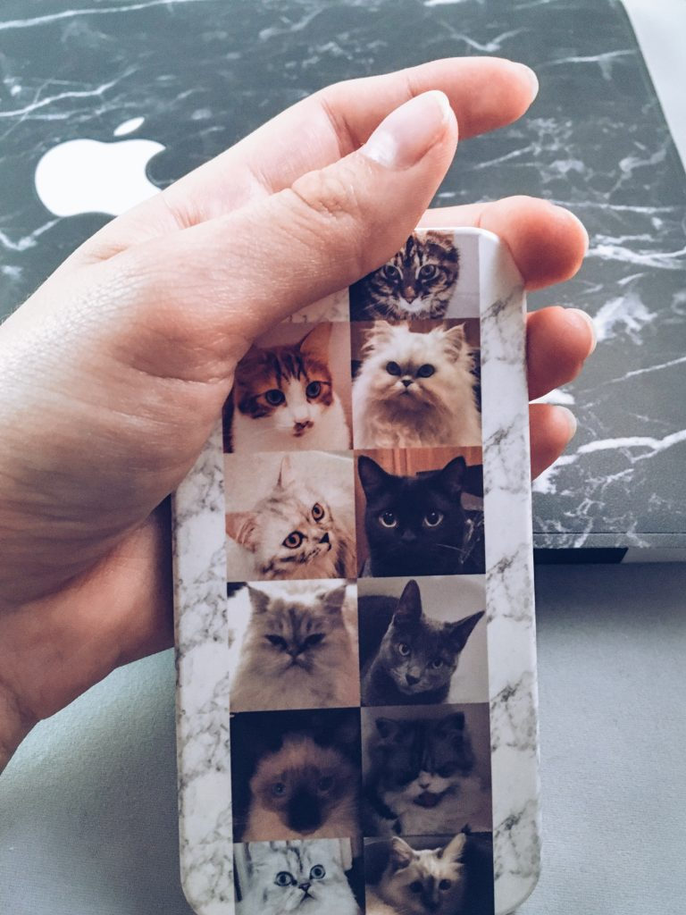 coque-personnalisee-chats