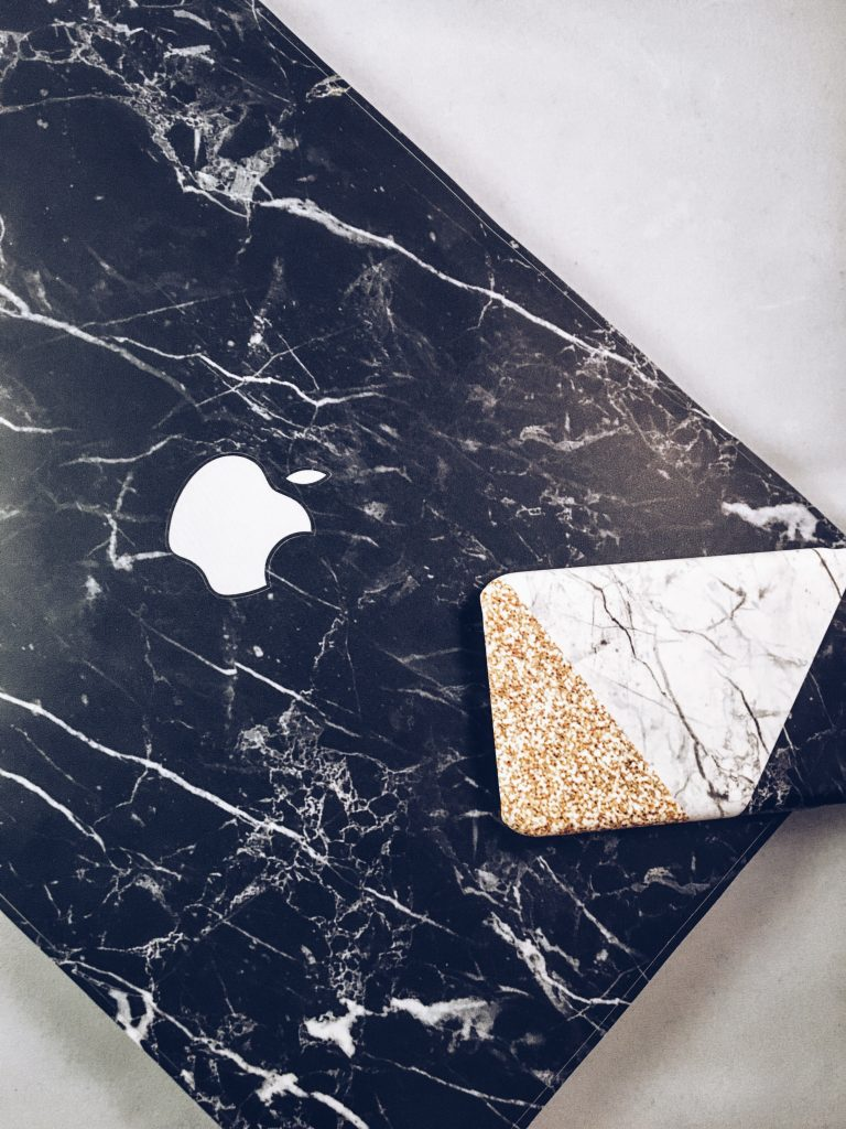 marble-coque-personnalisee
