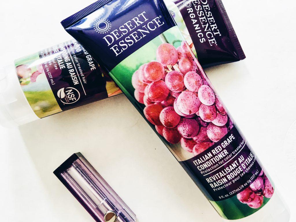 shampoings-bio-raisin