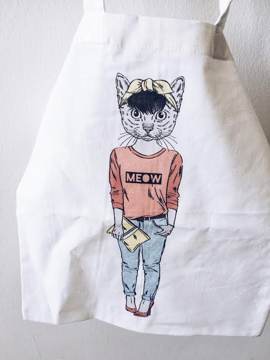 jolis-tote-bags-meow
